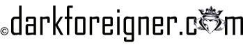 _df_logo