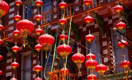SF-Chinatown-Ghost-Tours