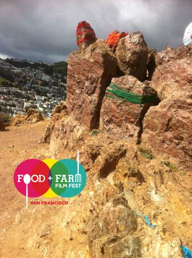 Sanfranciscowitness-foodfar