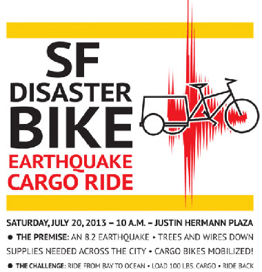 Sfwitness_sfdisasterbike