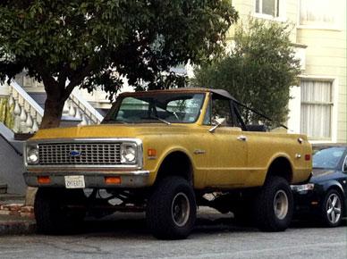 Sanfranciscowitness-fordtru