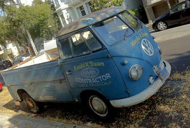 Sanfranciscowitness-VW