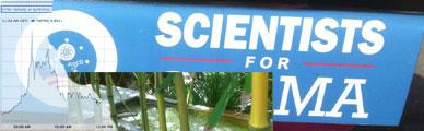 Sanfranciscowitness-scienti