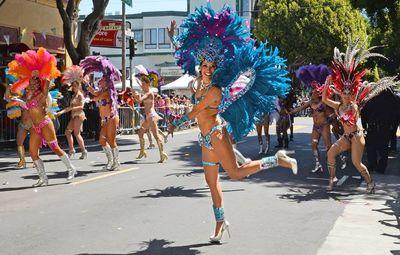 Sanfranciscowsfcarnaval2014