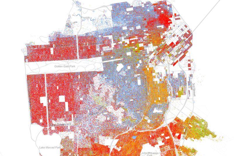 Sfw-demographicssanfrancisco2013