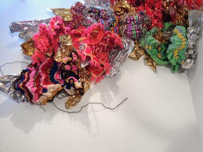 Crochetlandia2-S-Martinez_12x16_72dpi